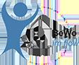 Bewo im flow Logo