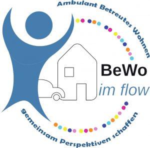 BeWo-imflow.de